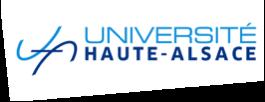 Université Haute-Alsace