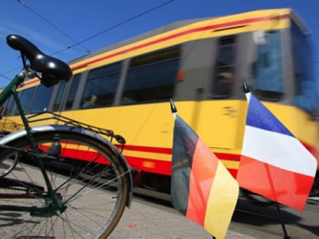 Vers une mobilité plus durable